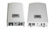 Network Inverters Solis (1-20kW)